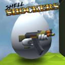 玩具兵射击V1.0 安卓版