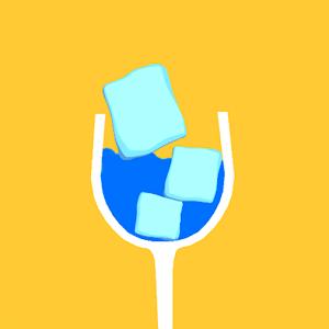 冰杯挑战 V1.4 安卓版