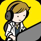 游戏开发商大亨 V1.0 安卓版
