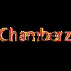 SCPChamberz安卓版