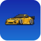 pixel car racer中文破解版