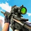城市猎人狙击