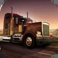 世界卡车:真正的英雄 1.1
