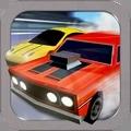 飙车世界 1.11-minApi19