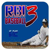 打点棒球3手机版
