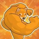 动物之斗V1.0.0 安卓版