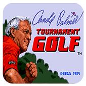阿诺德高尔夫锦标赛手机版