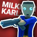 牛奶人卡尔森 V0.3 安卓版