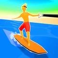 冲浪滑板 1.0.0
