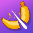 我切水果贼6 V1.0.2 安卓版