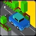 像素小司机3.1
