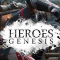 英雄起源修改版
