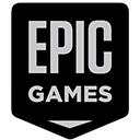 epic官网