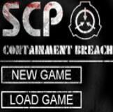 scp173坑爹版