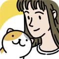 萌宅物语最新版破解版无限爱心 1.0