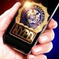 模拟特警手机版 1.0