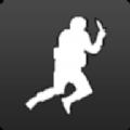 疯狂跳跃bhoppro 1.7.5
