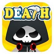 死亡来敲门