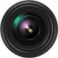 高级照相机