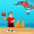 篮球火挑战赛 2.0.1