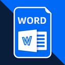 word文档v 2.13