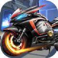 王者摩托车2020游戏
