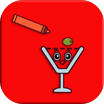 调酒大师测试版 1.0