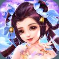 梦幻天竺官方版 1.0.1