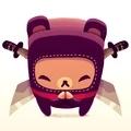 小熊武士01.03.00