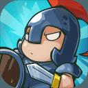 炼金战争 v1.0 安卓版
