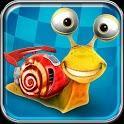 极速蜗牛破解版