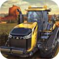 模拟农场手机版