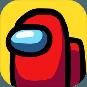 太空狼人中文破解版v1.0 安卓版