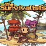 岛屿幸存者破解版V1.0安卓版