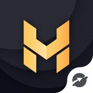 夜神猎人app