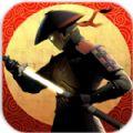 暗影格斗3中文版V1.0安卓版