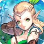 仙境与幻想手机版
