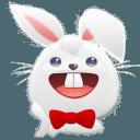 兔兔助手苹果版