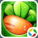 保卫萝卜破解版V1.0安卓版