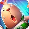 逃亡兔无限卢布版