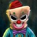 小丑罗德之小镇之谜中文版