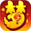 梦幻西游变态版v1.4 版