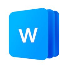 Word专业办公软件v2.0 安卓版