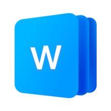Word办公软件v2.0 安卓版