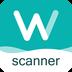 扫描王app