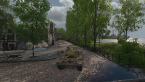《战车世界》家用主机版《战车世界:�l佣兵》正式登陆PS5与Xbox Series X/S