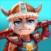 神话骑士无尽地牢