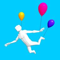 气球人偶游戏v1.714