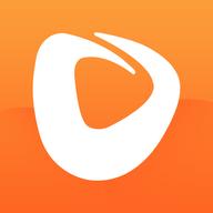 纤纤影视最新版1.0.0