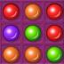 彩色五子棋 2.2